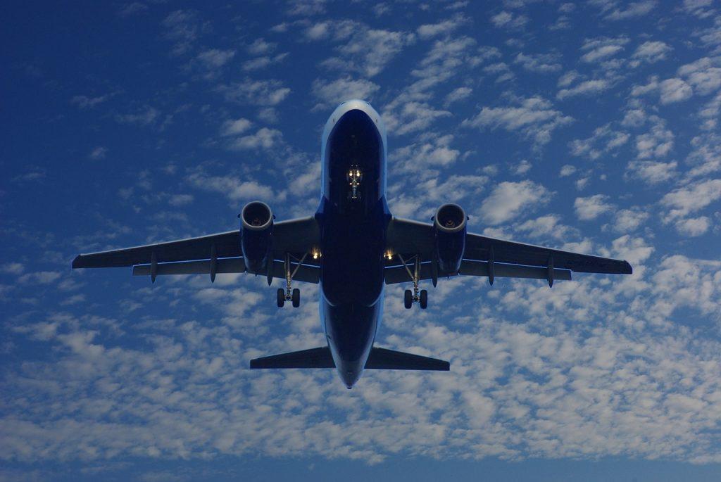 Career tips for Commercial Pilot, Medical Microbiologist