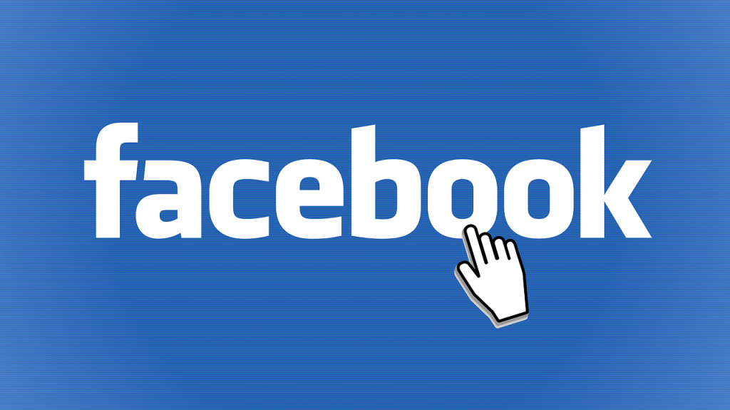 Facebook Marketing Strategy, Advertising Tips for Businesses