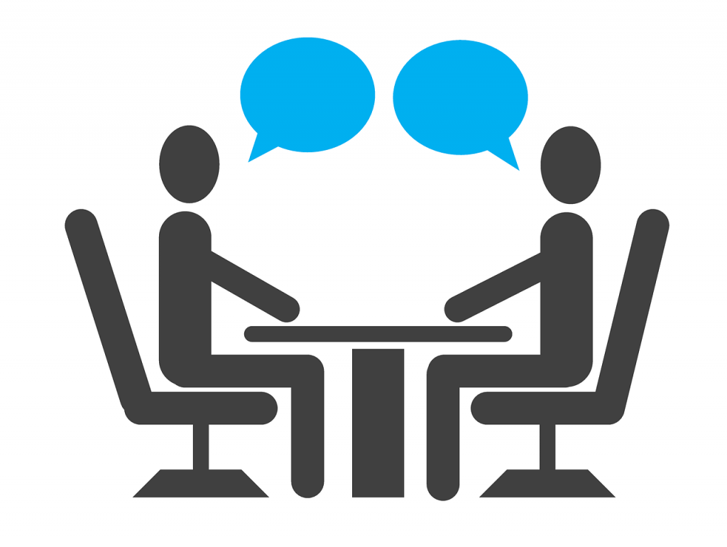 Interview Preparation How to do good in a job interviews