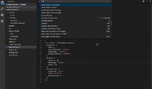 Best App Development Tutorial To Learn React Native, ReactJS