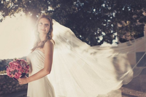 5 Points To Consider When Hiring A Pro Wedding Photographer
