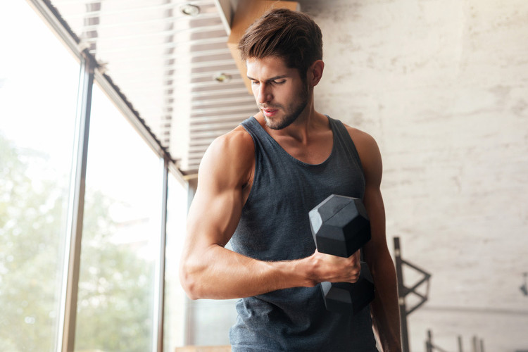 Medical Reasons For Why Men Get Pec And Chest Implants